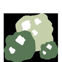 Biodynamic Nympha_icona minerali_200x200