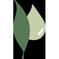 Biodynamic Nympha_icona oli vegetali_200x200