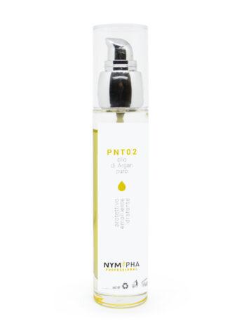 PNT02 – OLIO di ARGAN PURO
